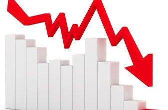 управление издержками в финансовой стратегии компании