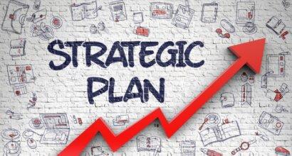 Стратегическое бюджетирование