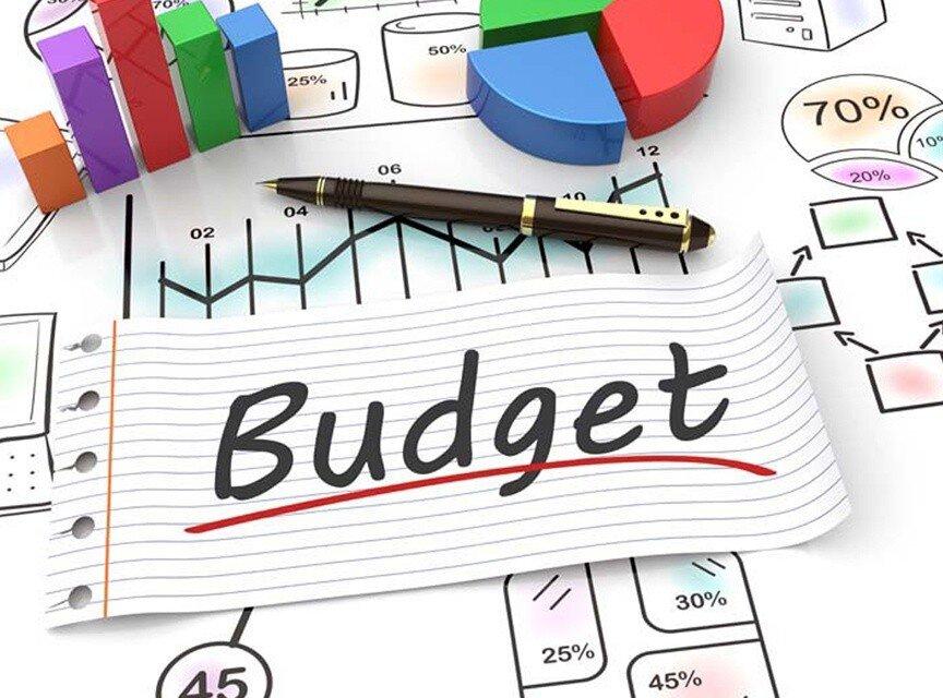 Базовая технология годового бюджетирования