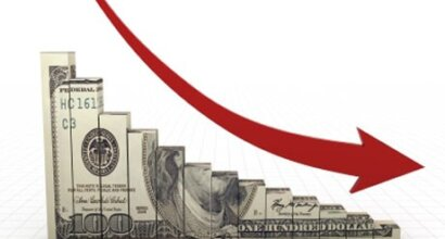 Алгоритм системы управления затратами Standard Costs.