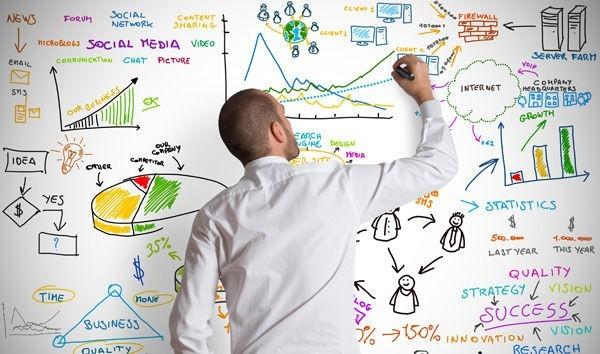 Как избежать ошибок в оценке инвестпроектов?