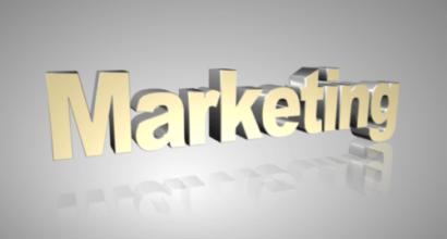 Как измерить эффективность маркетинга