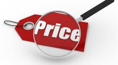 Ценообразование в компании – системный взгляд