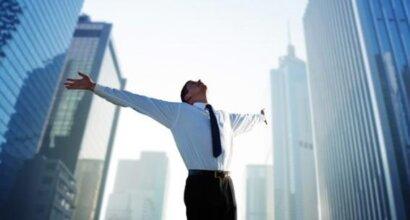 постановка стратегических целей в бизнесе