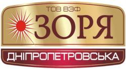 40390