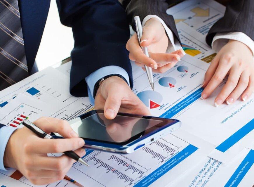 Управленческий учет издержек