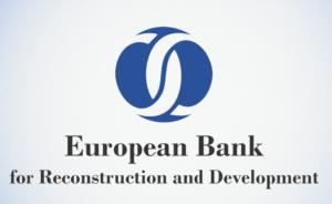 Проекты, выполненные по программе поддержке малого и среднего бизнеса
