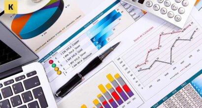 Разработка и внедрение сбалансированной системы показателей (BSC)