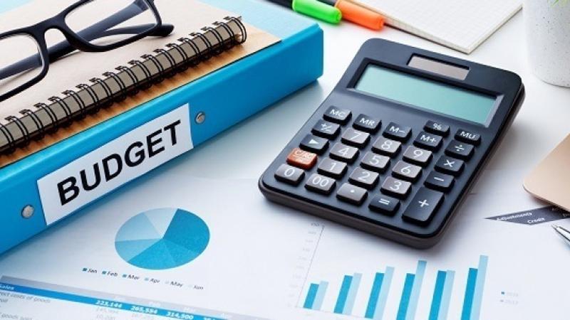 Постановка системы бюджетирования, контроля деятельности
