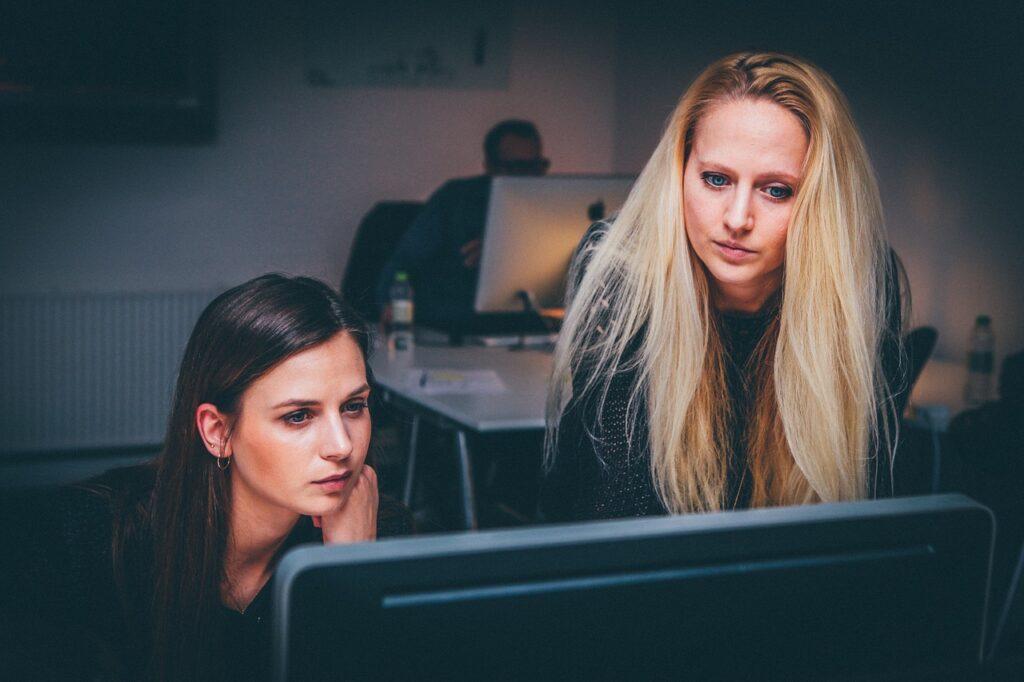 Управление бизнес процессами что это как внедрять где учат