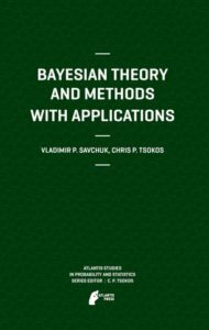 Bayesian-Theory and methods