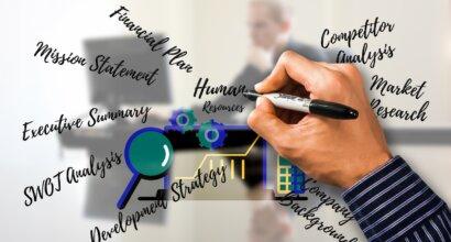 бизнес план, планирование как фактор успеха в бизнесе бізнес план, планування в бізнесі як фактор успіху
